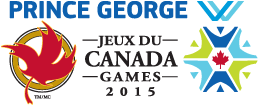 Canada Winter Games 2015
