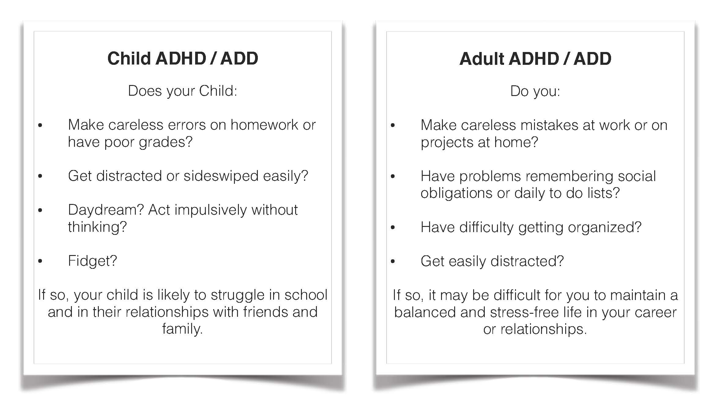 Edmontonadhd Home Page Idea Cropped